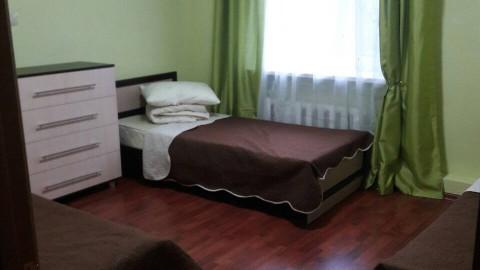 Уютный дом под Минском